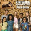 Bunk'd: Kikiwaka (Single)