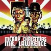 Merry Christmas Mr. Lawrence>