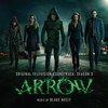 Arrow: Season 3 - Expanded>