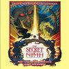 The Secret of NIMH>