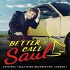 Better Call Saul - Season 1>