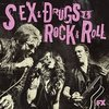 Sex&Drugs&Rock&Roll (Single)