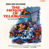 Heroes of Telemark / Stagecoach>