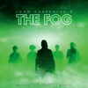 The Fog - Expanded>