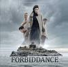 The Forbiddance / Earthly Eden