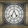 Assassin's Creed: Syndicate>