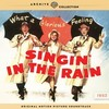 Archive Collection: Singin' In the Rain