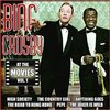 Bing Crosby: At the Movies - Vol. 1