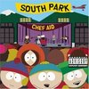 Chef Aid: The South Park Album>