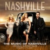Nashville: Season 4 - Volume 1