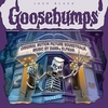 Goosebumps - Vinyl Edition