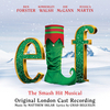 Elf: The Musical - Original London Cast