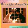 Sixteen Candles - Special Edition>