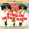 Archive Collection: Singin' In the Rain - Deluxe Edition>