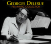 Georges Delerue: Film Music Collection