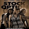 Stock Option: Options (Single)