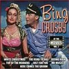 Bing Crosby: At the Movies - Vol. 2