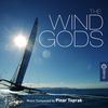 The Wind Gods