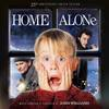 Home Alone - 25th Anniversary Edition>