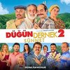 Dugun Dernek 2 - Sunnet (Single)