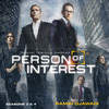 Person of Interest: Seasons 3 & 4>