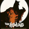 The Howling - Vinyl Edition>