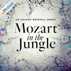 Mozart in the Jungle: Come On A My House (Single)>