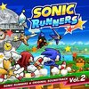 Sonic Runners - Vol. 2