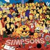 The Simpsons: The Yellow Album>