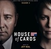 House of Cards: Season 4>