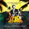 Epic Hollywood: The Music of Miklos Rozsa