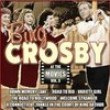 Bing Crosby: At the Movies - Vol. 3