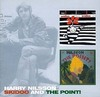 Skidoo / The Point>