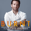 Burnt - Original Score