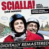 Scialla! - Remastered