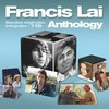 Francis Lai Anthology