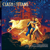 Clash of the Titans - Complete Score>