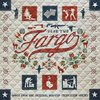 Fargo: Year Two - Songs>