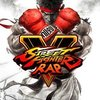 Street Fighter V: Time to Rise Up (Single)