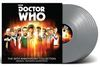 Doctor Who: The 50th Anniversary Collection - Expanded>