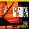Executive Decision - Deluxe Edition