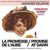 La promesse de l'aube (Promise at Dawn)