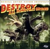 Destroy All Monsters>