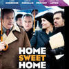Home Sweet Home - Expanded>
