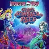 Monster High - Great Scarrier Reef: Get Into the Swim (Single)