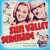 Sun Valley Serenade / Orchestra Wives
