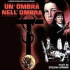 Un'ombra nell'ombra