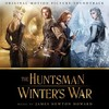 The Huntsman: Winter's War>