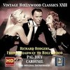 Vintage Hollywood Classics XXII