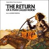 The Return of a Man Called Horse>